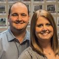 Shawn and Christy Ames, Real estate agent in Moberly