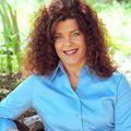 Lize Vescovi, Real estate agent in Scottsdale