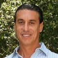 Adam Miller, Real estate agent in Lakewood Ranch