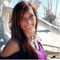Brandy Karalewitz, Real estate agent in Cape Coral