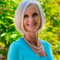 Sheila Smith, Real estate agent in Mobile