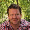 Jason Brian, Real estate agent in Round Rock