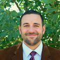 Ben Blonder, Real estate agent in Fort Collins