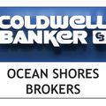 Coldwell Banker Ocean Shores Brokers, Real estate agent in Ocean Shores