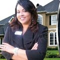 Tammy Belford, Real estate agent in Pascagoula
