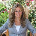 Patricia Fritzinger, Real estate agent in Goldsboro