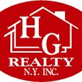 H&G Realty-NY Inc, Real estate agent in Miller Place