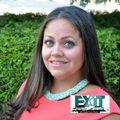 Jacqueline Rivera, Real estate agent in Fresh Meadows