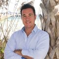 Jason Sato, Real estate agent in Anna Maria