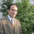 Esteban Diaz, Real estate agent in Naples