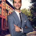 Nadav <em>Gutman</em>, Real estate agent in New York