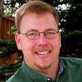 Mike Malec, Real estate agent in Boulder