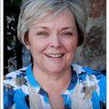 Lori Fitchette, Real estate agent in vernal
