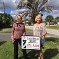 Karen Lindsey /Sherrie Marlowe, Real estate agent in St Augustine
