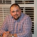 GL Woodard, Real estate agent in Clayton