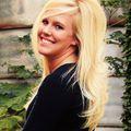 Danae Hudson, Real estate agent in Pickens