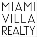 Gleb Klioner, Real estate agent in Aventura