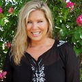 Paula Donaho, Real estate agent in
