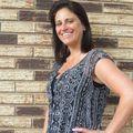 Terri Jones, Real estate agent in Flowood