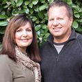 Duane & Bonnie VanderYacht, Real estate agent in Lynden