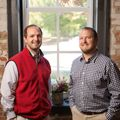 Groce & Fincher, Real estate agent in Columbus