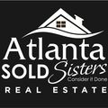 Atlanta Sold Sisters, Real estate agent in ROSWELL
