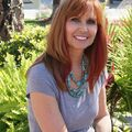 Joanne O'Brien, Real estate agent in Clearwater