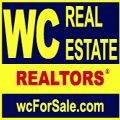 Kevin Kermeen, Real estate agent in Blair