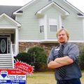 Chris Carter, Real estate agent in Dallas