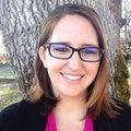 Rachel Maynard, Real estate agent in Sweet Home