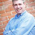 Bryan Duke, Real estate agent in Tifton