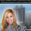 Gina Arellano, Real estate agent in MIAMI BEACH