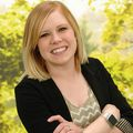 Megan Gregory, Real estate agent in Brownfield