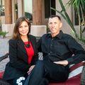Sean & Elisa Bell, Real estate agent in Peoria