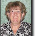 Jeanie Zornes, Real estate agent in Davenport
