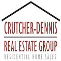 Crutcher Dennis - My Puget Sound Realty, Real estate agent in Federal Way