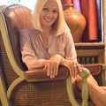 <em>Maryna</em> Onishchenko, Real estate agent in Flagler Beach