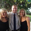 The Karen Bittner-Kight Team, Real estate agent in Media