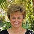 Lynelle Riggins, Real estate agent in Brandon