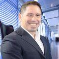 George L. Rosario, Real estate agent in Glendale