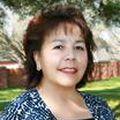 Linda, Real estate agent in Bend
