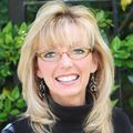 <em>Lissa</em> Raines, Real estate agent in Branson West