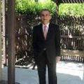 Aram Arakelyan, Real estate agent in Glendale