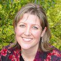 Christy Clettenberg, Real estate agent in Aspen