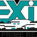 Irene Dicristina, Real estate agent in Riverview