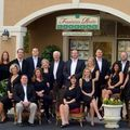 Foundation Realty Team, Real estate agent in Hilton Head Island