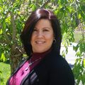Nora Valentin, Real estate agent in Patchogue