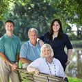 The Ward Team, Real estate agent in Tampa
