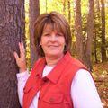 Tina richlin, Real estate agent in EAGLES MERE