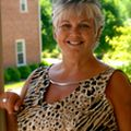 Mary Pitts, Real estate agent in Bowling Green